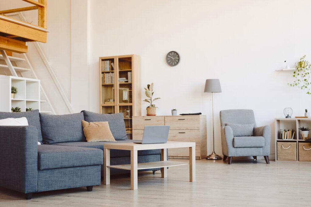 verwarming in plafond de voordelen