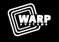 Warp Systems